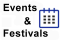 Trentham Events and Festivals Directory